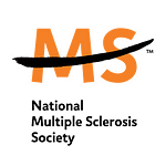 National MS